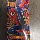iPhone5ケース スパイダーマン