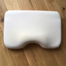 IKEA 枕 形状記憶フォーム