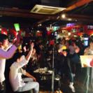 20代 生オケ ライブ vol7