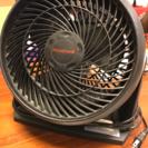 扇風機。サーキュレーター