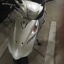 バイク 35000円