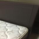 美品 フランスベッド