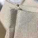【3ヶ月使用】遮光カーテン 一級遮光カーテン