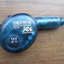 DC AC インバーターとハンドフリー通話セット