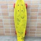 Penny正規品 スケートボード 22インチ