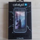 【新品】catalyst iPhone 6s/6 5m完全防水 /...