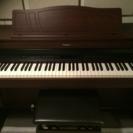 Roland HP370-GP 電子ピアノ【美品】