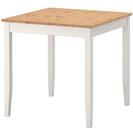 ダイニングテーブル 74x74 cm