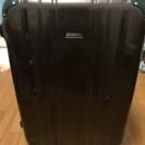 スーツケース(約80L)(問い合わせ中)