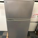 2008年製   SANYO冷蔵庫