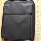 PC、タブレット携帯カバン