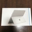 【5000円値下げ】Microsoft Surface Pro4 ...