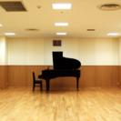 静岡県ピアノサークル第4回練習会( ^ω^ )