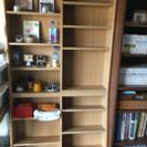 本棚です^ ^