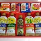 ◆新品 ほぼ半額で超お買得!!◆ 味の素 和洋中バラエティ調味料セ...