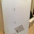 IKEA PAX 仕切り板 2枚セット