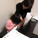 発達に遅れのあるや障がいのある子供たちにピアノレッスンを実施してい...