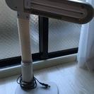 山善 ランプ TDS-R27