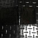 クロコ 鰐皮財布 2