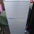 N437 SHARP ノンフロン 冷凍冷蔵庫 SJ-H12Y-S ...