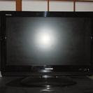 東芝22型テレビ 10,000