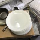 お皿 グラス 調理器具 まとめて500円!