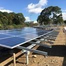 【急募2名】埼玉県 太陽光発電工事の画像