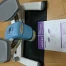 室内運動用具 エアロライフターンステッパー