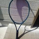 テニスラケット プリンス 中古