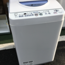 SHARP 電気洗濯乾燥機 2014年製 3/31まで