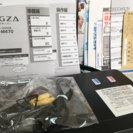 TOSHIBA 東芝  REGZAレグザサーバー/HDDレコーダー...