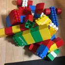 BIG レゴで遊ぼう★★