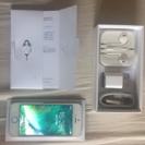 【再値下げ】iPhone5S 32GB 美品
