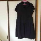 大きいサイズ★レディース★美品 バルーンスカート