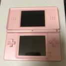 お引き取り限定‼️任天堂DS