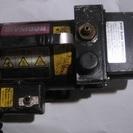 エアコン用コンプレッサー 真空引き   真空ポンプ SP-KRF|