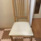 IKEA椅子セット