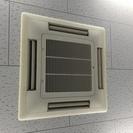 ダイキン 業務用パッケージエアコン/室外機 埋込式