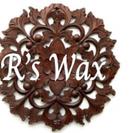 ブラジリアンワックス 自宅サロン R'wax