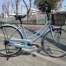 ♪ジモティー特価♪2017新自転車生活応援SALE実施中!!  お...