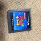 DSゲームカセット