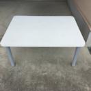 テーブル ニトリ ローテーブル