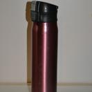 魔法瓶0.5Lメーカー不明