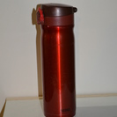 THERMOS魔法瓶0.45L