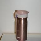 THERMOS魔法瓶0.35L