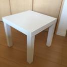 テーブル(小)