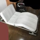 【美品】電動ベッド シングル 介護ベッド 折りたたみ可能 ベッド