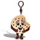 チョコチップクッキー系の香り【ウイッファースニッファーズ】【香り...