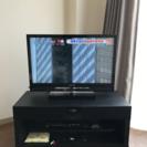 SONY 32型 液晶テレビ