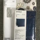 新品 掛け布団カバー・枕カバー IKEA